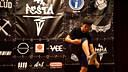 FESTA FreeStyle Contest vol.18 - [2016.6] - 4th Hajime Miura