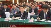 王东明在工商联无党人士联组谈论会上指出