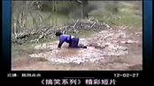 《www.zhiboba.cn》精彩短片 89