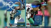 杜丽宣布退役 4战奥运斩2金1银1铜 午间体育新闻 20160812—在线播放—优酷网,视频高清在线观看
