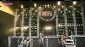 w-inds.music fest 2002.07.28