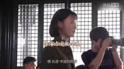 金晔导演七十二变,跺一跺脚剧组场地抖三抖!