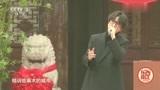 情歌薛之谦:多年之后,才听懂了老薛的天份,原来爱情也需要天分!
