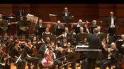 "【普罗科菲耶夫 | 大提琴""交响协奏曲""】Prokofiev Symphony-Concerto for Cello and Orchestra Op. 125"