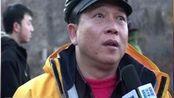 杨东升被任命鸡年央视春晚总导演