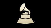 Eminem经典现场说唱,格莱美颁奖礼永恒的七分钟!