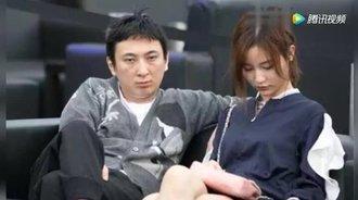 王思聪表示不结婚只生孩子,如今和豆得儿感情稳定