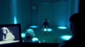 F.E.A.R 极度恐慌前传视频 阿尔玛的审问