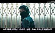 【陈智龙】《叶问3》神化越来越离谱的甄子丹版叶问