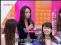 姐妹淘心话2013看点-20130613-男友搞暧昧 借口太扯了?!