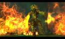 【夏一可】《魔兽世界》燃烧王座10号:阿格拉玛