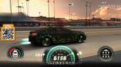 魔方网手游攻略-20150518-竞速游戏《氮气赛车》登录iOS平台