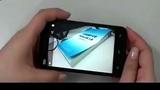 小米手机2S上手体验功能测评小米2s手机评测
