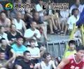 飓风直播:晋江13届运动会每日最佳 黄文华