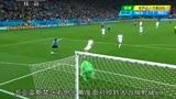 苏亚雷斯反击单刀破门 乌拉圭2-1领先英格兰