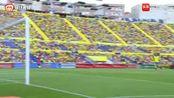 西班牙德比进球没看够?来看看本泽马和苏亚雷斯的进球集锦