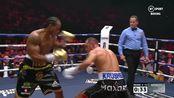 拳击赛事(职业):科瓦列夫 vs 亚德 1080p集锦 Kovalev v Yarde highlights 20190824
