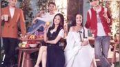 《中餐厅3》重量级6嘉宾提前曝光 赵丽颖林志玲杨紫身影出现