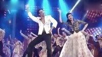 印度颁奖歌舞 迪皮卡·帕度柯妮 04