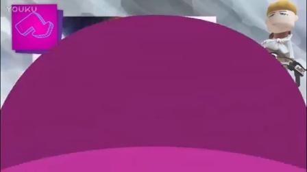《网紫来了》演员深夜彩