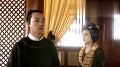 「大明宫词」李显幼子李崇冒登基称帝 李隆基表示不服