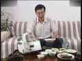 家常美食小教程:鱼香肉丝-美食