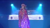 【secret】天使吻过的嗓子,据说唱哭全场 @滨崎步 Ayumi Hamasaki (ayu 婆崎)2007演唱会