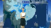 6月29日-7月4日山东迎高温酷暑!大片大雨暴雨在北方!高温蔓延