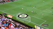 山猫足球直播:西甲360-阿里特斯·