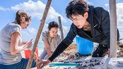 奇遇人生 第2季宣传片:Angelababy、冯绍峰、周迅、刘雯等邀你,奇遇七场人生风景!