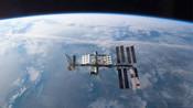 中国嫦娥四号中继星已到达200公里轨道,将迈出人类月背登陆第一步-冷风军事-冷风军事