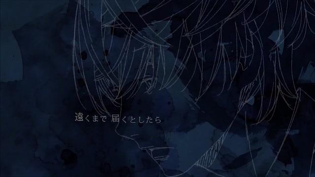 【巡音ルカ】声【杏淫P】