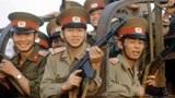 1979年,一贫如洗的越南,为何敢对我国开战?