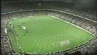诺坎普奇迹 1999欧冠决赛 曼联补时连入两球
