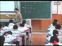 《第三单元测试题评讲》_桂礼强--七年级语文