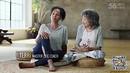 网罗天下:98岁瑜伽师身姿似少女 国语流畅