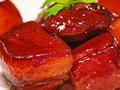 美食 红烧肉的做法 红烧肉的家常做法