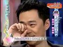 「嘉樂」2011.06.26 沈春華Life秀 Selina神秘獻聲 阿中感動落淚