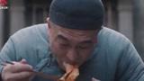 《白鹿原》不能空腹看,这么做biangbiang面能吃10碗