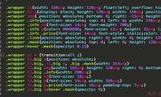 手风琴效果3-1 用JavaScript实现手风琴效果