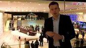 汽车世界:林肯MKZ概念车 - 2012年底特律车展_PMCcn.com_8—在线播放—优酷网,视频高清在线观看