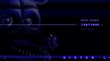 【FNAF:SL】玩具熊的五夜后宫:姐妹地点{姐妹篇}:P1:TMD谁在推老子家的桌板?