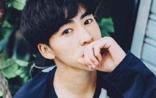 【烟袋斜街10号网络剧】【宫政】160506 天气不错...