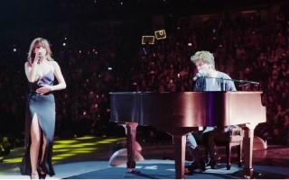 【官方现场】Charlie Puth & Selena Gomez- We Don't Talk Anymore