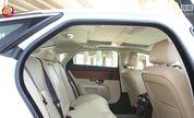 高科技捷豹Jaguar XJL 2.0T