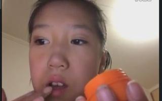 小美老师的朋友教你化妆