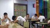 山东梁山教科局回应考生困电梯错过高考:将为6人复读提供帮助