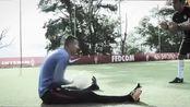 法甲-1718赛季-剑指冠军!摩纳哥新赛季法甲震撼宣传片-专题