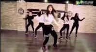 李小璐跳舞视频突然上热搜