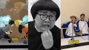 爆笑音乐课-胖老师挑战西木,输了穿女装